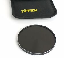 82.5mm Tiffen  Series 9 85N9 Professional Glass Filter