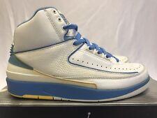 Air Jordan 2 Retro 2004 Retro Carmelo Anthony Size 8