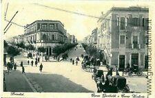 Cartoline paesaggistiche di Brindisi da collezione
