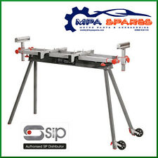 SIP 01958 PROFESSIONAL UNIVERSAL MITRE SAW STAND