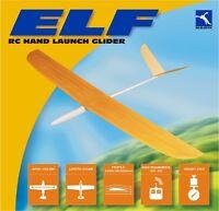 RC glider Elf Blejzyk 1,5M