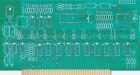 Altair MITS 8800 CPU Card 8080A S-100 S100 replica IMSAI CP/M picture