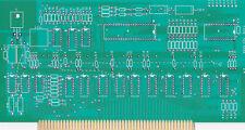 Altair MITS 8800 CPU Card 8080A S-100 S100 replica IMSAI CP/M