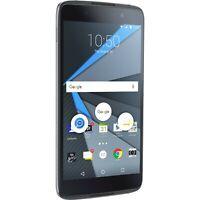 Blackberry DTEK50 STH100-1 16GB (GSM Unlocked) Smartphone 7/10 #11278