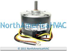 OEM Carrier Bryant Payne A/C Condenser FAN MOTOR 1/12 HP 208-230 Volt HC32GE230A