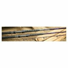 St Croix Mojo Surf Spinning Rods (Choose Model)
