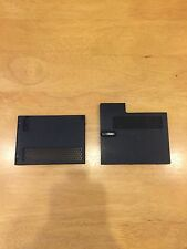 COPERTINE di base con per HP COMPAQ PRESARIO G6000 F700 F500 HDD e RAM copre