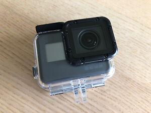 GoPro HERO5, Black - Action Camera