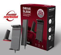 REFURBISHED weBoost Drive Sleek 4G Car SUV Cell Phone Signal Booster 470135