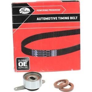 Timing Belt Kit For Honda Accord 1984-1985 Prelude 1983-1985 ES ET 1.8L SOHC