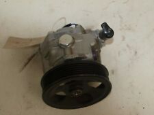 Subaru 2014-ON  Legacy 2.5 power OEM power steering pump