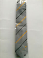 Thomas Cook Airline Tie (New)