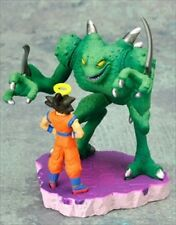 Megahouse Dragonball Dragon ball Z Kai Neo Return of Buu Gokou Goku Figure