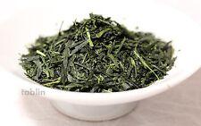High class Japanese green tea Kabusecha in Yame Fukuoka 90g
