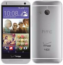 HTC One Remix 6515L 16GB Verizon Wireless CDMA / Factory Unlocked GSM