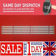 SAMSUNG LED KIT UE32F5000 UE32F5500 UE32F5030 UE32F6200 D2GE-320SC0-R3 2013SVS32