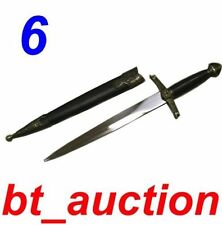 Collectable European & Mediterranean Swords & Sabres