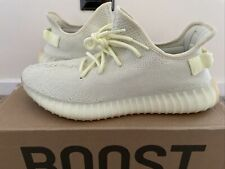 Adidas Yeezy Boost 350 V2 Butter 11.5 UK / 12 US