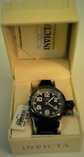 $1,295. MSRP Invicta Model 1936 Men's S E 1959 Russian Diver Watch new with tags