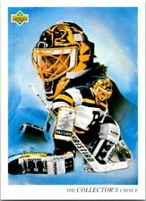 1992-93 Upper Deck Hockey - Pick Choose Your Cards #1-200
