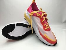 Nike Air Max Dia SE (AR7410-102) Brand New, Woman's Trainer US7.5, UK5, EUR38.5