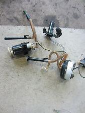 Dieselpumpe Kraftstoffpumpe 4b0906087k Audi A6 4B (C5) 2.5TDI 110KW AFB