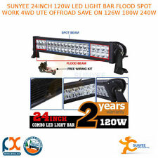 International Flood Spots LED Lights