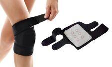 Kniestütze Sport Kniebandage Knee Support Neoprene Knieschutz Fitness Pads neu
