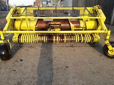 John Deere 630B Harvester Forager Header not newholland fx fr claas