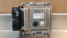 FIAT 500 ABARTH 1.4 ECU Engine 0261S17573 55275940