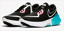🔥100% Auth Nike Joyride Dual Runner in Classy Black/ Hot Punch/ Ice Colorway 🔥