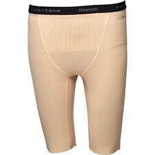 Reebok Knee Length Women's Activewear