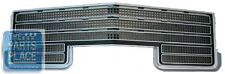 1971 Buick Skylark GS Grille Grill GM 9852564