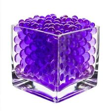 * 5,000 Water Beads - Buy 2 Get 1 Free - 13 Colors - Usa Seller - Fast Ship *