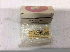 FIREYE  MT90-10  TIMING CARD MT9010