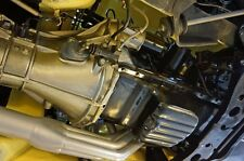 Datsun Z 240Z 260Z 280Z 510 620 720 New NOS Clutch Fork Transmission Dust Boot 2
