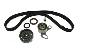 TIMING BELT KIT FOR HILUX,HIACE,4 RUNNER 2L,3L,5L DIESEL DCP1001 KTBA020