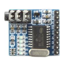 MT8870 DTMF Voice Audio Speech Decoder Module Telephone Module for Arduino