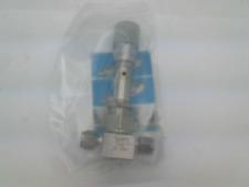 Swagelok SS-4BMG, 1/4 Compression Metering Valve