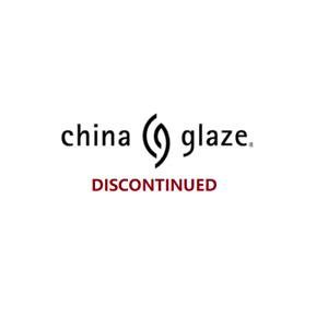 China Glaze Nail Polish Lacquer 0.5oz Discontinued **Pick Any**