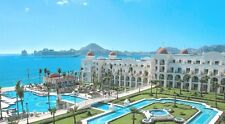RIU PALACE CABO SAN LUCAS ALL INCLUSIVE VACATION - 12/8/18