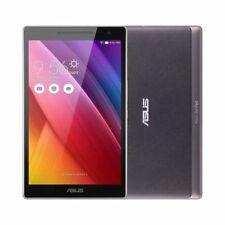 ASUS ZenPad a 8.0 Z380knl LTE Android Tablet 16gb Pink