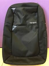 """Targus intellect LAPTOP BACKPACK FITS UP TO 39.6 cm (15.6"""")"""