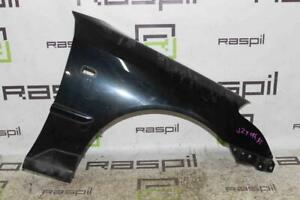 Toyota Mark Ii Blit JZX115 1JZGE 02-07 Fender Front Right 538012A510