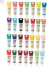 Food Colouring Gel Paste Colour Splash Concentrated Icing Cake Decorating
