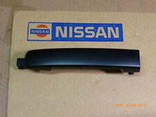 Original Nissan Pathfinder R51M,Qashqai J10E,JJ10E,Türgriff vorne 80640-EB33A