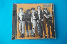 """TOMMY CONWELL AND THE YOUNG RUMBLERS """" RUMBLE """" CD 1988 CBS NUOVO SIGILLATO"""