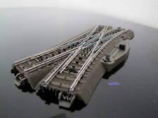 Märklin 24620 C-Gleis Doppelkreuzungsweiche, neu, aus Ergänzungspackung 24905
