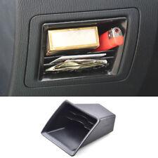 For Mazda Cx-5 Cx5 KE Left Central Control Storage Box Organizer Shelf Container