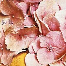 Still Life by Still Life (CD, Dec-2006, Repertoire)